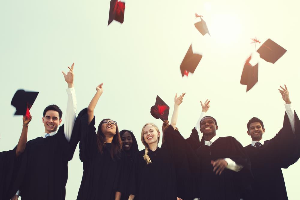 Master im Ausland - Gründe, Inhalte und Finanzierungsmöglichkeiten