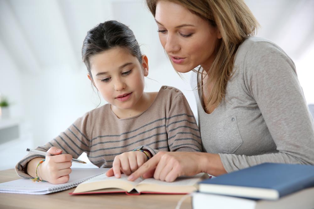 Eltern-Kind Sprachreisen im Ausland