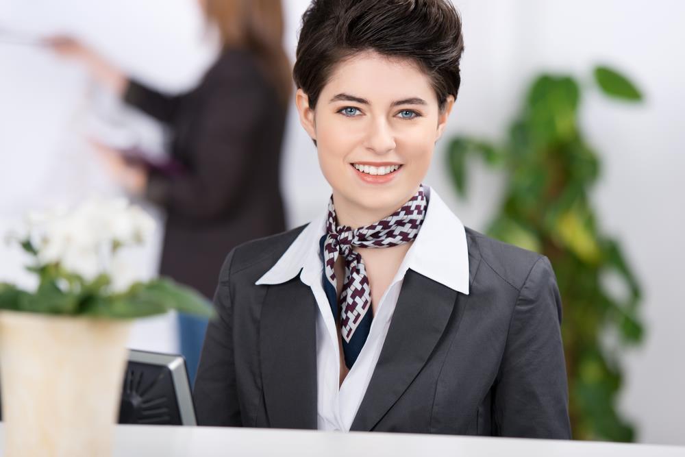 Studium zum Guest Relations Manager