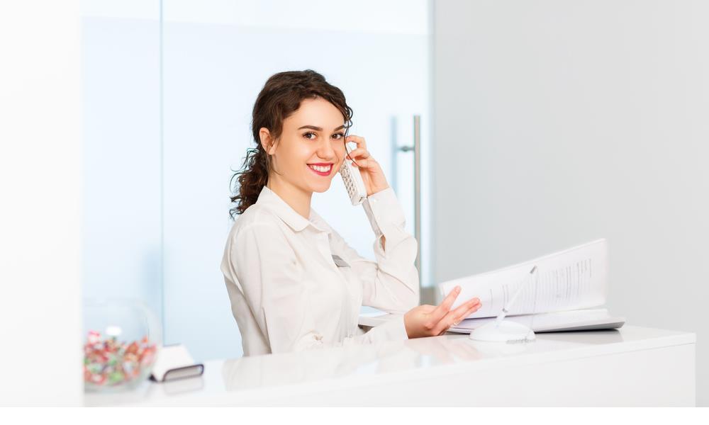 Die Berufliche Ausbildung in Hotelfachschulen