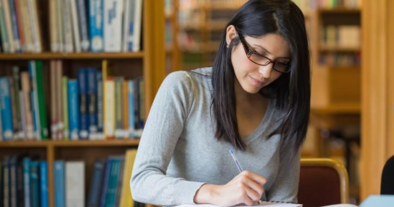 Lernen fürs Abitur - Tipps für eine effektive Vorbereitung