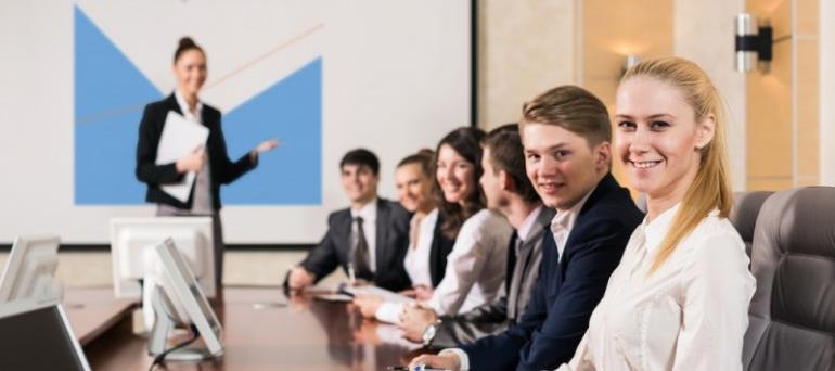 Berufsausbildungskosten steuerlich geltend machen