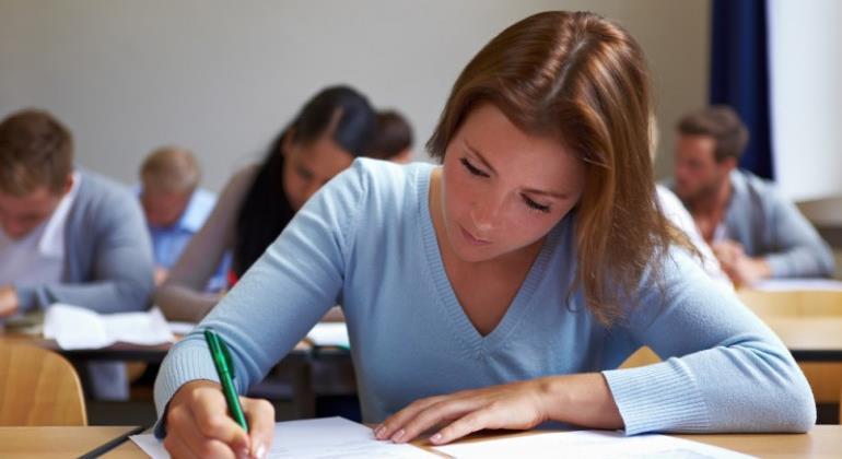 Die Externenprüfung – auch ohne Ausbildung zum Berufsabschluss