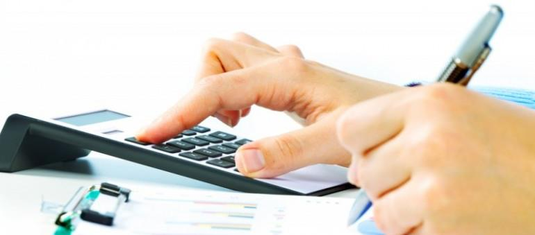 Lebenshaltungskosten kalkulieren im Studium