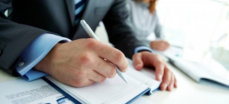 MBA in General Management per Fernstudium