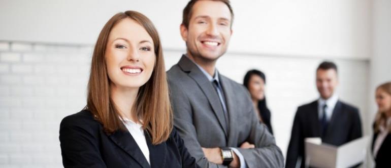 Der Master of Business Administration (MBA)