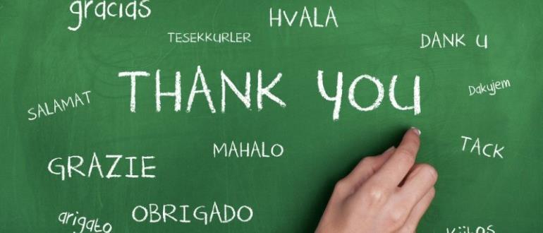 Sprachkurse im Inland oder im Ausland?