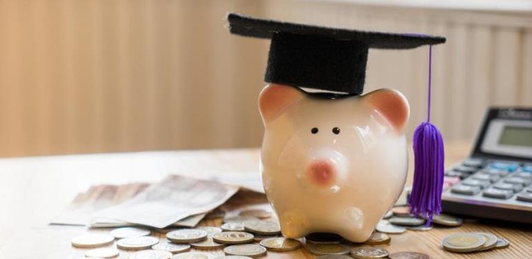 Wege, ein Studium zu finanzieren