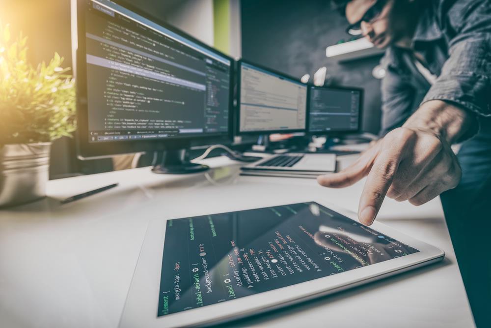 Software Engineering Praktikum