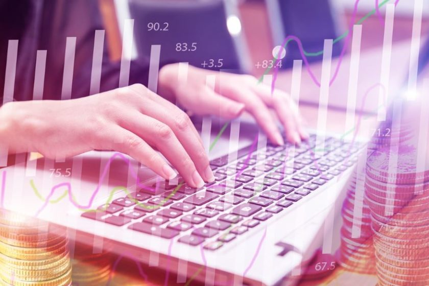 Digitale Berufsfelder