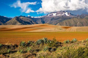 Sprachkurs Spanisch in Bolivien